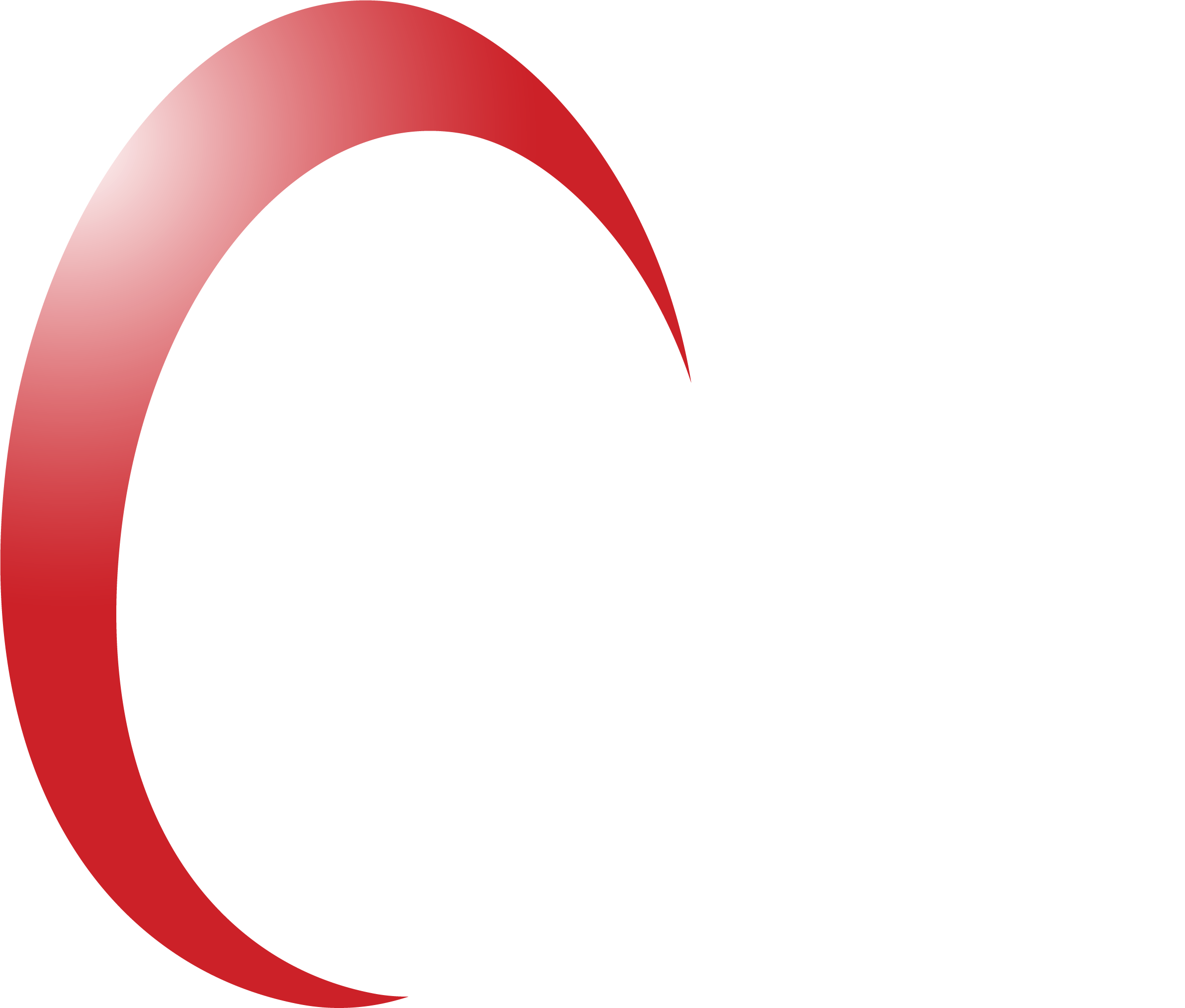 DGW Consulting