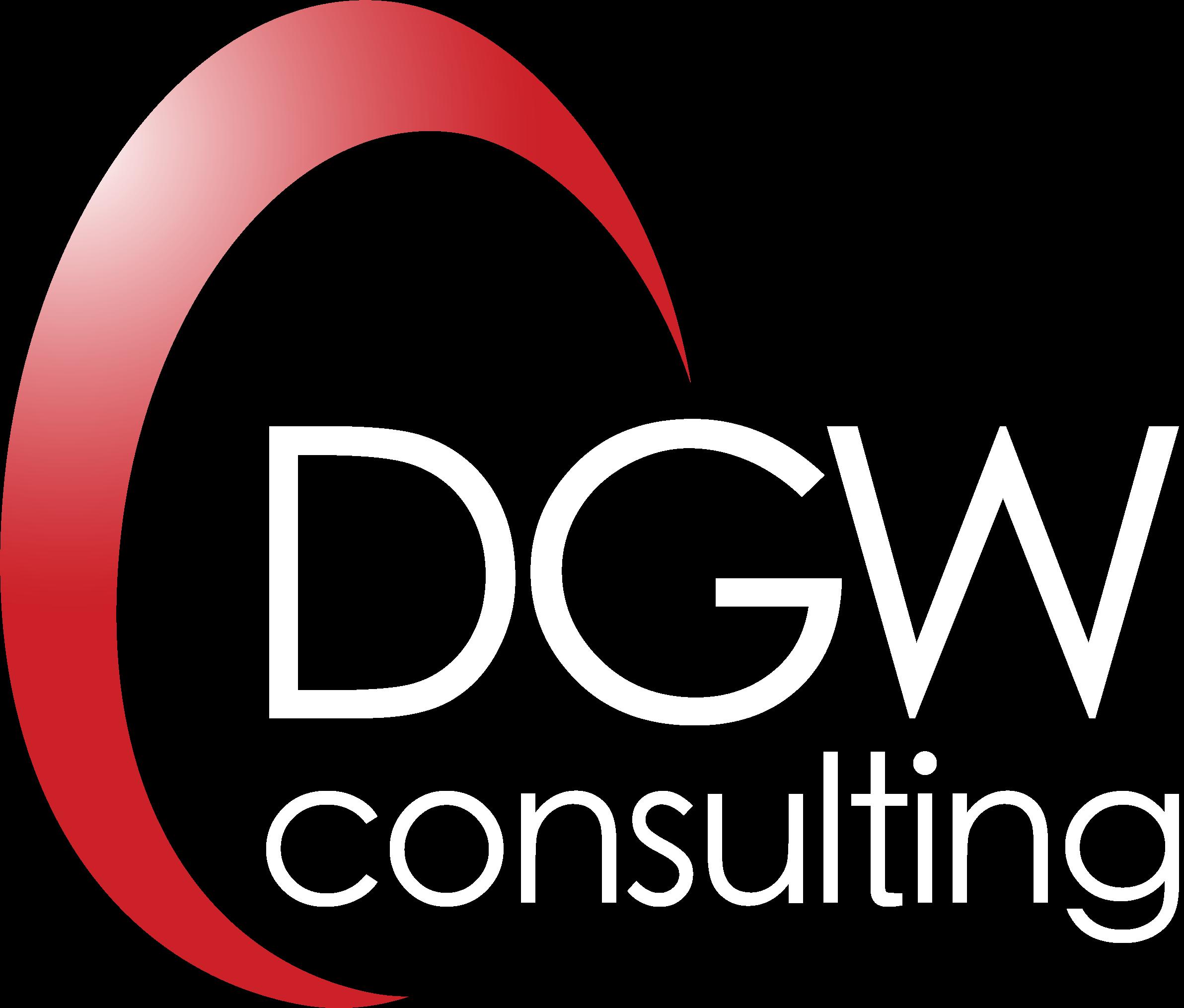 DGW Consulting